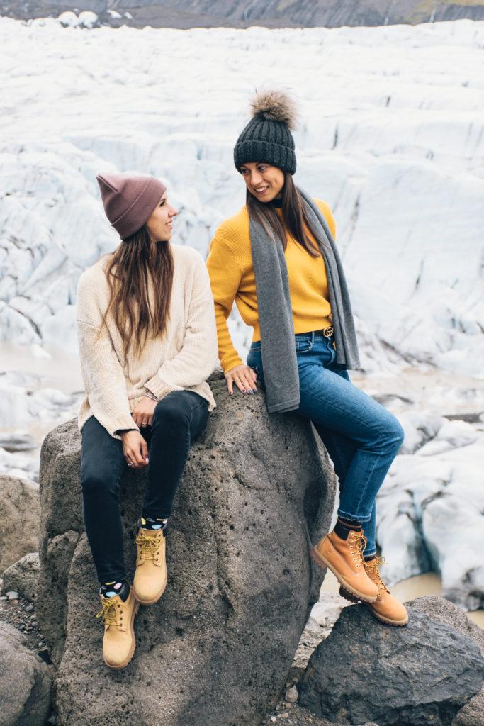 blog di viaggi e lifestyle