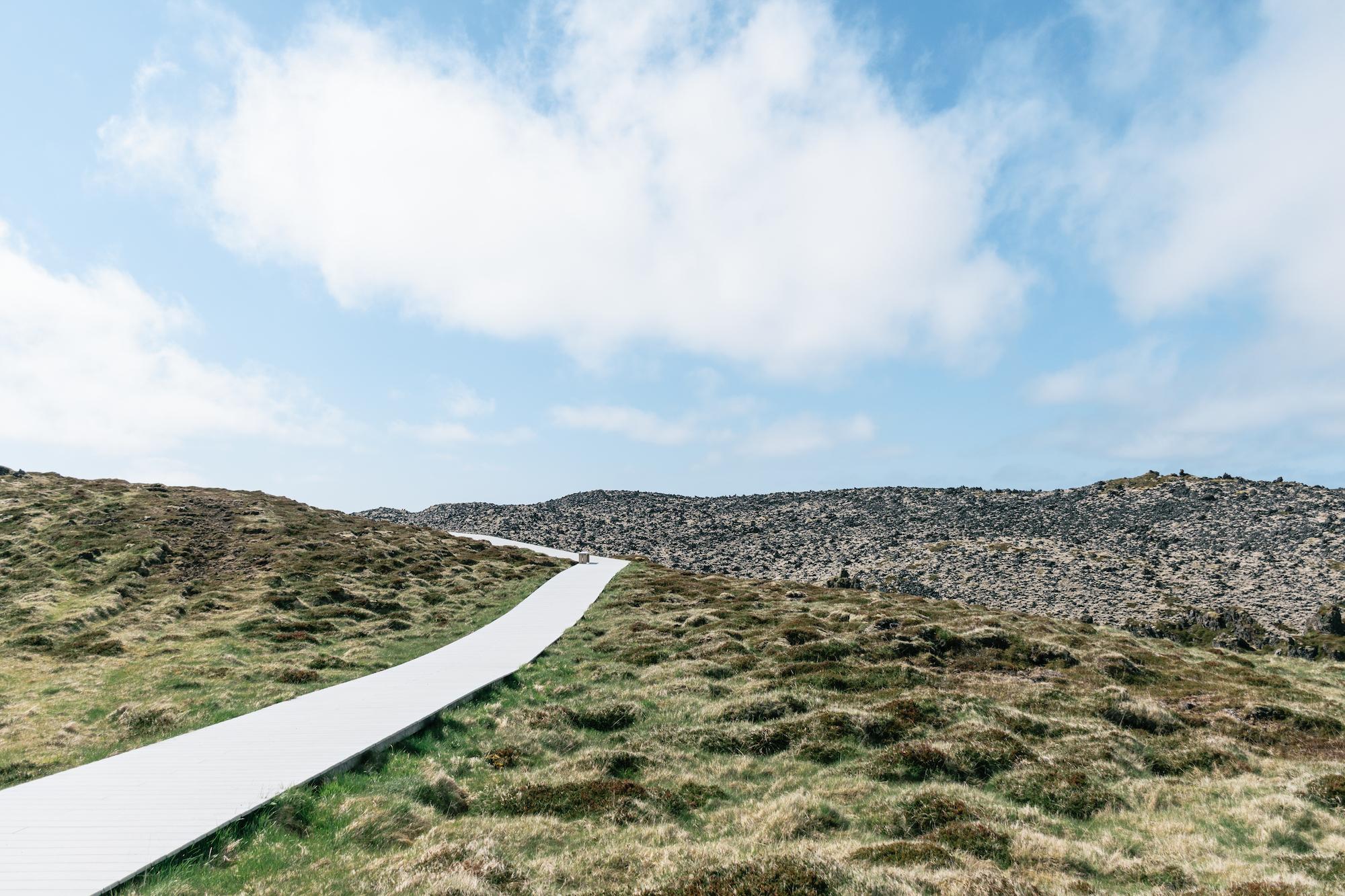Dritvik Djúpalónssandur - iceland - twins of journey